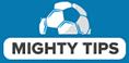 Logo MightyTips